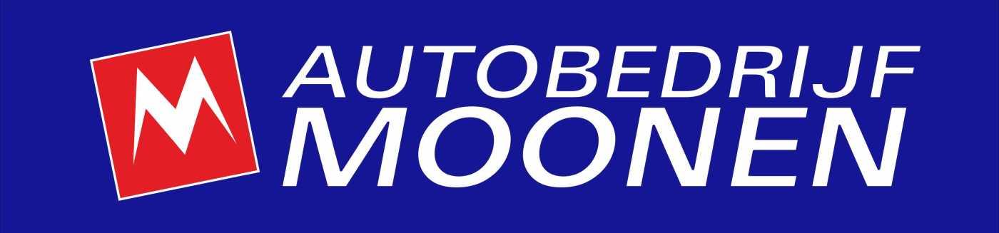 Autobedrijf Moonen